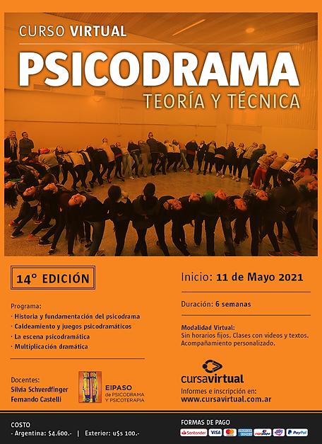 flyer-Psicodrama.png