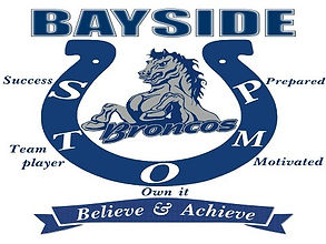 Bayside%20Middle%20School_edited.jpg