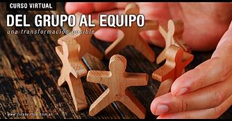 grupoequipo.png