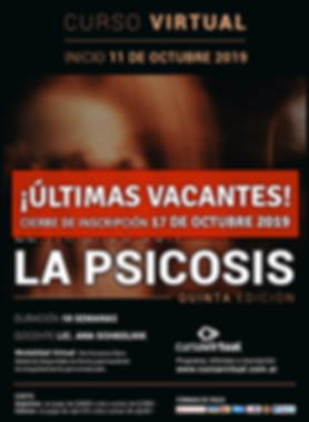 flyer-psicosis-franja.png