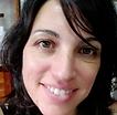 Silvia Passanisi.png