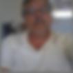 Raul Alberto McNamara.PNG