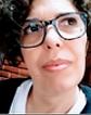 Mabel Carrizo.PNG