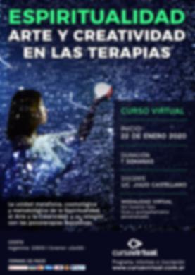flyer-Espiritualidad.png