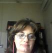 Monica Dusset.png