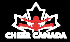 cropped-CheerCanada-Logo-AI-copy-working