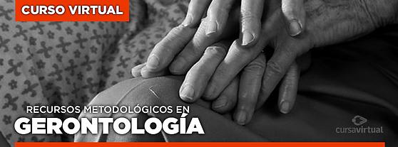 slide-gerontología-nuevo.png
