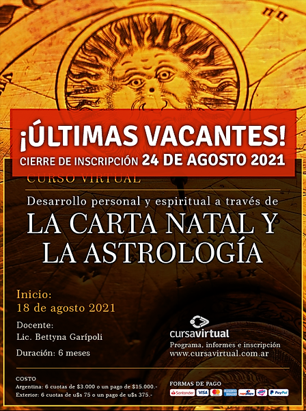 flyer-astrologia-con-franja.png