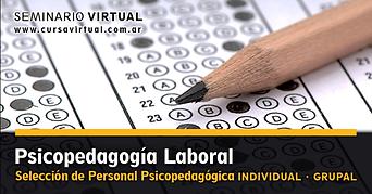 psicopedagogía-laboral-III.png