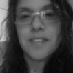 Paula Rios.PNG