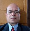 Jorge Francisco Ceceña Guevara.png