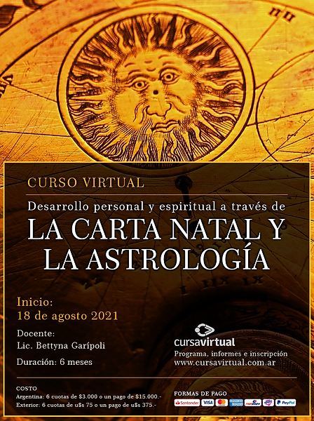 flyer-astrologia.png