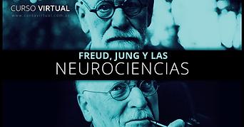 neurociencias-freud-jung.png