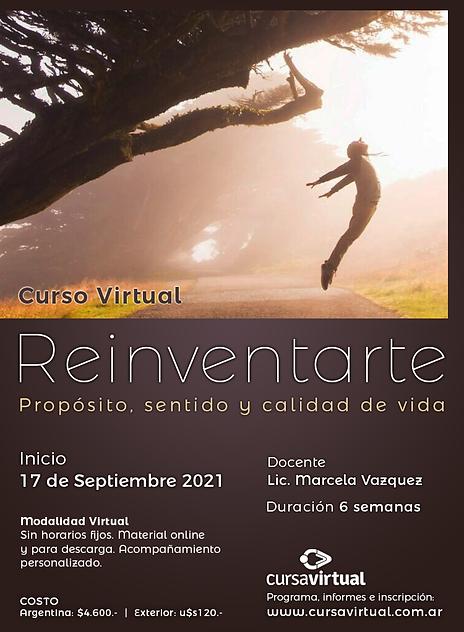 flyer-reinventarte.png