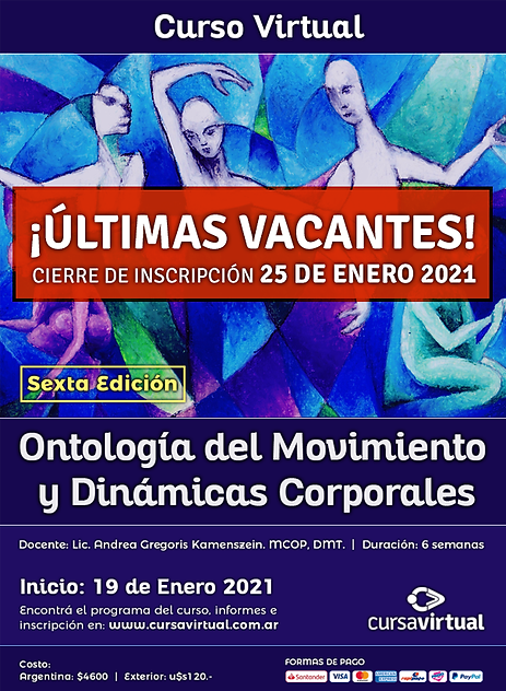 flyer-ontologia-con-franja.png