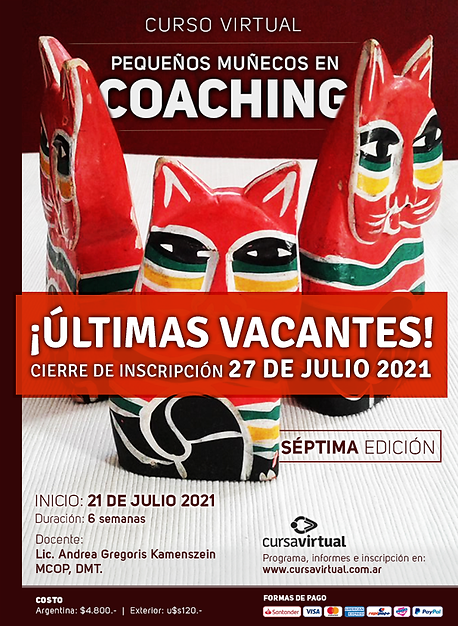 flyer-coaching-con-franja.png