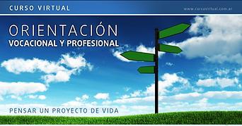 orientación-vocacional.png