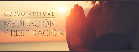 slide-meditacion.png