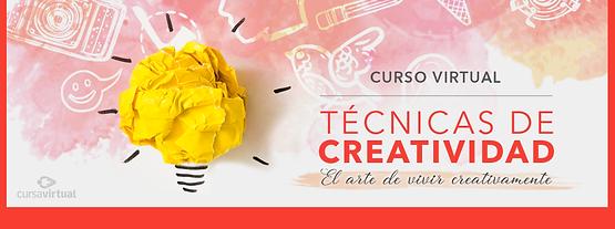 slide-creatividad-19.png