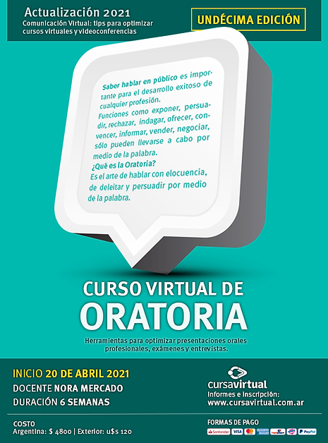 flyer-oratoria.png
