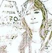 Lorena Gende.PNG