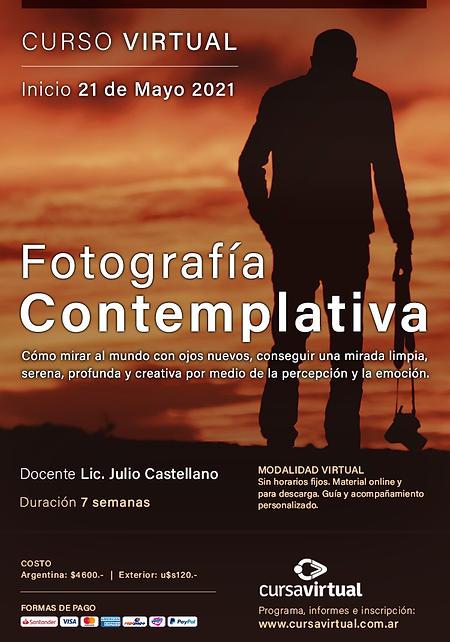 flyer-foto-contemplativa.png