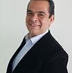 José Noé Miranda Becerra.png