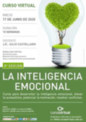 flyer-inteligencia-emocional.png