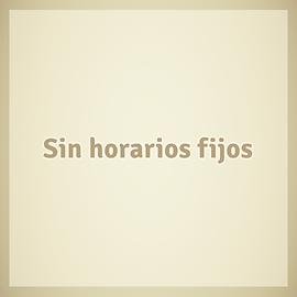 Sin-horarios.png
