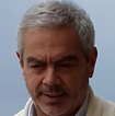 Ricardo Calcabrini.png