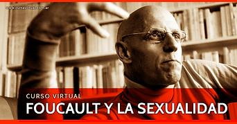 sexfoucault.png