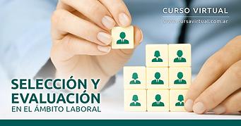seleccion-laboral.png