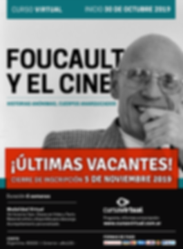 flyer-foucault-cine-con-franja.png