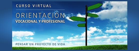 slide-orientacion-vocacional.png