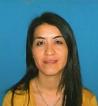 Marina Chavez.PNG