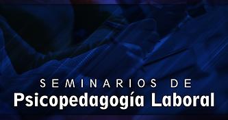 psicopedagogía-laboral-placa-general.png