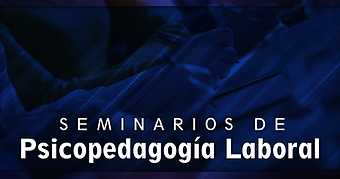 psicopedagogía-laboral-placa-general.png