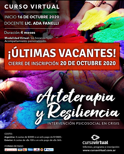 flyer-arteterapia-resiliencia-franja.png