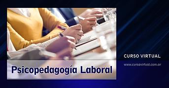 psicopedagogía-laboral.png