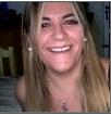 Andrea Veronica Fernandez.PNG