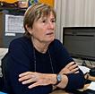 Cristina Mirassou.png