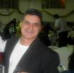 Enrique Taux.png
