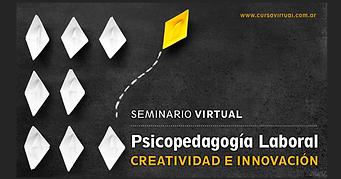 psicopedagogía-laboral-VIII.png