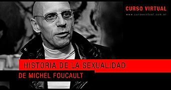 foucault-sexualidad.png