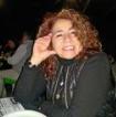Graciela Margarita Molina.PNG