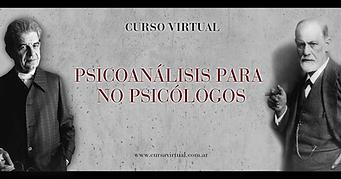 psicoanálisis-para-no-psicólogos.png