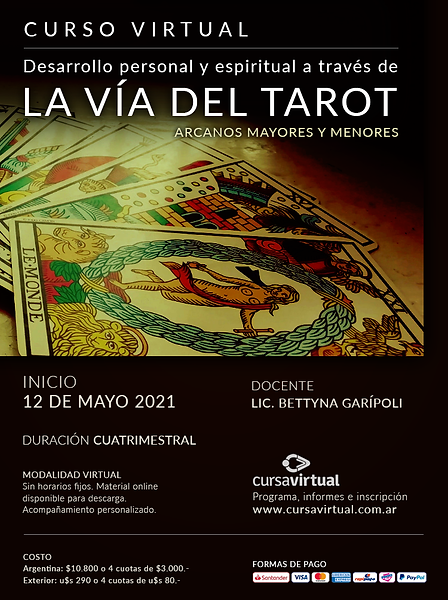 flyer-tarot.png