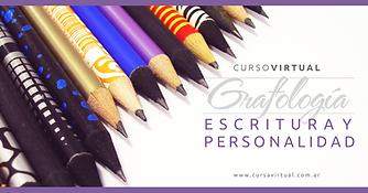 grafologia-escritura-y-personalidad.png