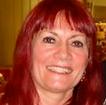 Mabel Muguiro.png