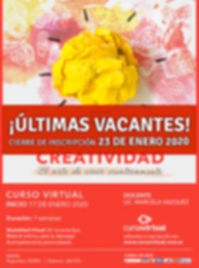 flyer-creatividad-2019-con-franja.png